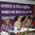 Consultation meeting on the CEDAW Shadow Report4