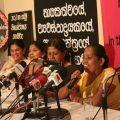 Media Briefing on Increasing Women's Nominations13