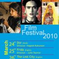 Film Festival 7
