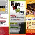 2012 WMC Film Festival E-Flyer-1