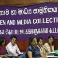 Consultation Meeting on the CEDAW Shadow Report2
