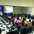 NM training Smrithi - 9
