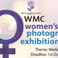 WMC Photography exhibition