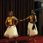 Dance Performance from Ranpokunagama, Gampaha