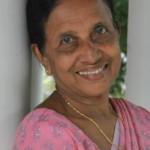 3rd Place: Kalyani Weedagama for Babarunta Debaru