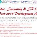 SRHR session flyer_19052015 (1)