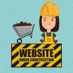 depositphotos_120853774-stock-illustration-woman-website-under-construction-avatar